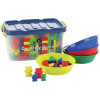 LEARNING CAN BE FUN Bear Counters Jar 96