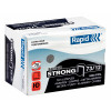 RAPID 73/12 STAPLES 12mm HD31 BX5000