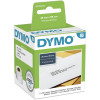 DYMO LABELWRITER LABELS Paper Address 28x89 30251 Wht
