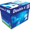 DOUBLE A UNWRAPPED COPY PAPER  80GSM A4