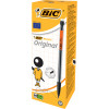 BIC MATIC  MERCHANICAL PENCIL 0.7mm Lead - Original - Grip