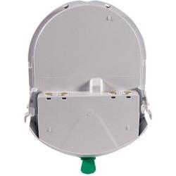 Heartsine Battery PAD-PAK Adult White