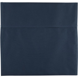 Celco Chair Bag 450x430mm Dark Navy