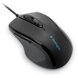 Kensington Pro Fit Mouse Wired Mid Size USB