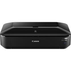 CANON IX6860 INKJET PRINTER PIXMA A3, Wifi, ethernet