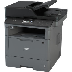BROTHER MFCL5755DW PRINTER Mono Laser MFC