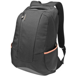 EVERKI SWIFT BACKPACK Suit 15.4-17 Inch