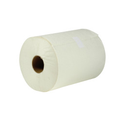 OFFICE CHOICE HAND TOWELS 80 metre Roll (TRT80)