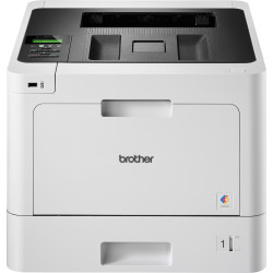 BROTHER HLL8260CDW PRINTER Colour Laser Printer 2 Line LCD