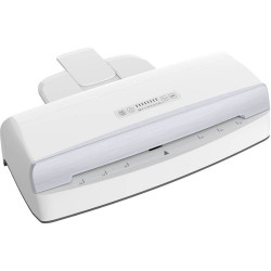 GOLD SOVEREIGN POUCH LAMINATOR A3 High Speed Intelligent Laminator