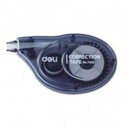ECONOMY CORRECTION TAPE 5mmx8m White (similar to Sidewinder)