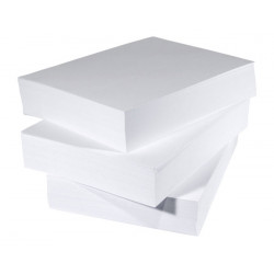 OFFICE KING GLOSS PAPER - 150GSM - A4 (1,000 sheets)